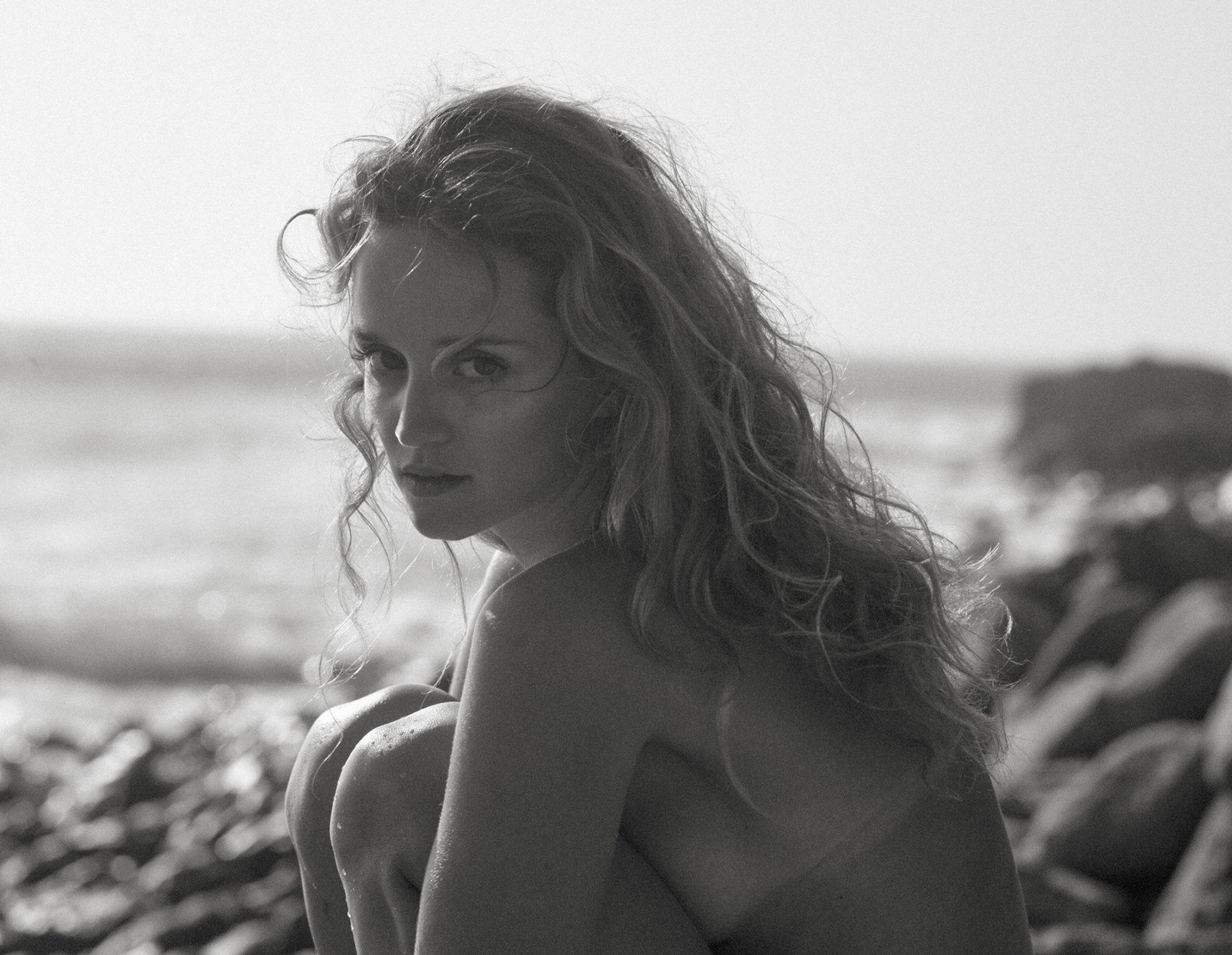 Kornelia Malibu